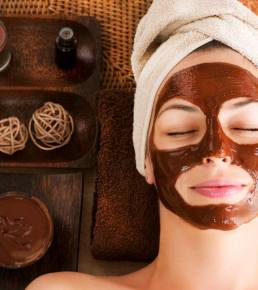 15-Amazing-Homemade-Chocolate-Face-Masks-For-Flawless-Skin[1]